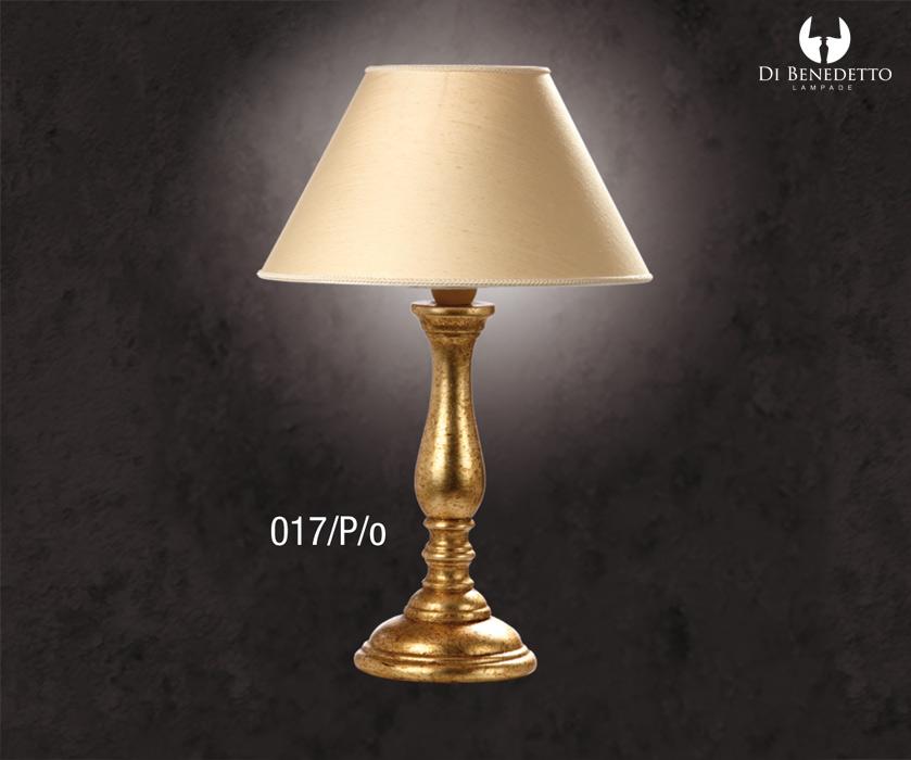 Lampade vintage da tavolo idee di design nella vostra casa - Lampade da tavolo prezzi ...